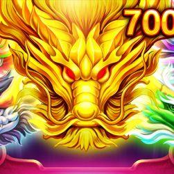 Agen Judi Casino Slot Online Indonesia Deposit Termurah