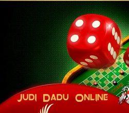 Situs Judi Online Casino Sicbo Terpercaya